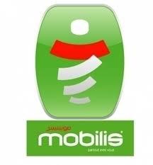 مُكالمات مجانية وتابلات بنصف الثمن 622413510.jpg