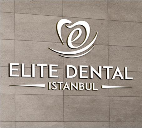 Dental care better smile 560788105.png