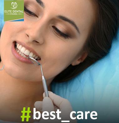 Dental care better smile 950727012.png