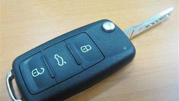 مفاتيح السيارة.. أخطاء شائعة 911478405.jpg