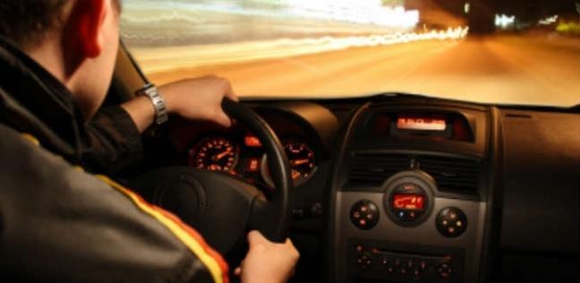 إرشادات قائدي السيارات اتباعها سفرية 354561725.jpg