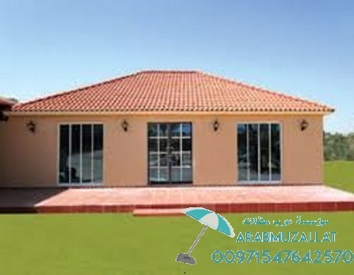 تفصيل بيوت شعر في دبي 00971547642570 150610102