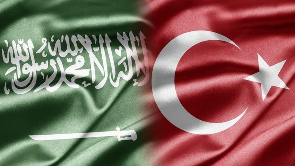 السعوديون أكثر العرب سفرا إلى... 543667043.jpeg