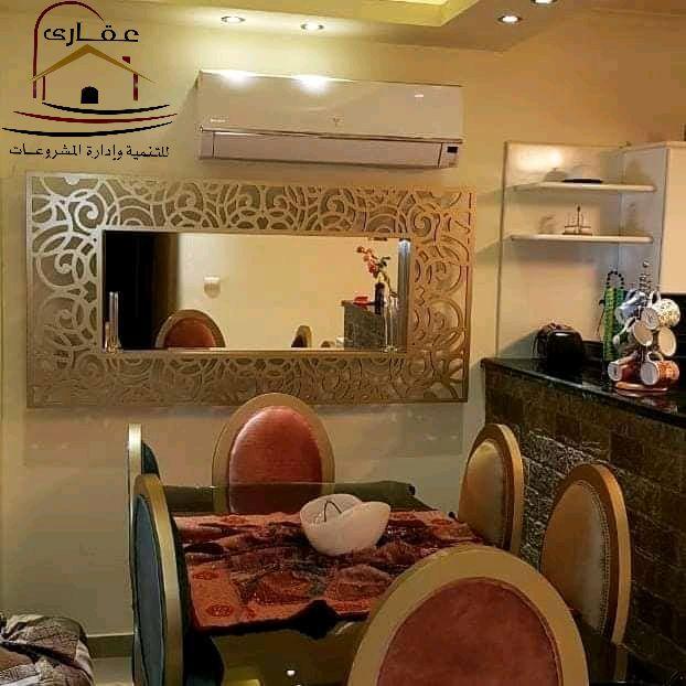 شركة ديكور وتشطيبات مصر - ديكورات وتشطيبات  (شركة عقارى 01020115117  ) 697349847