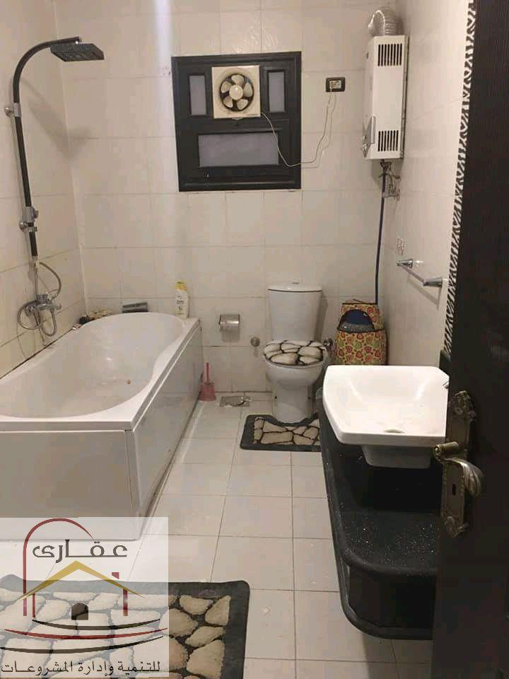 ديكورات حمامات - ديكور حمامات (عقارى 01020115117) 246066833