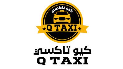 Kio Taxi أفضل خدمة تاكسي في الكويت