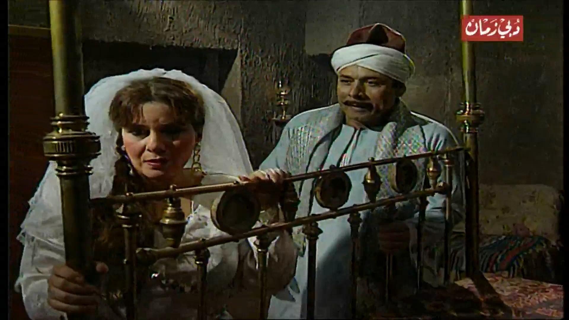 مسلسل الفدان الأخير (1992) 1080p تحميل تورنت 2 arabp2p.com