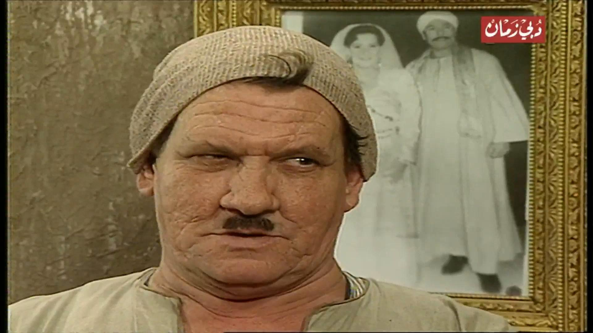 مسلسل الفدان الأخير (1992) 1080p تحميل تورنت 5 arabp2p.com