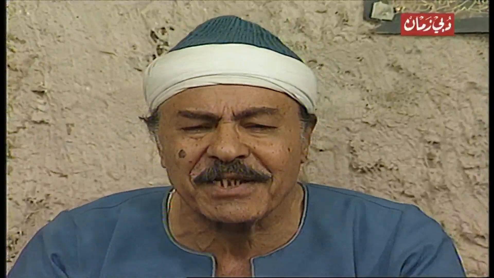 مسلسل الفدان الأخير (1992) 1080p تحميل تورنت 4 arabp2p.com