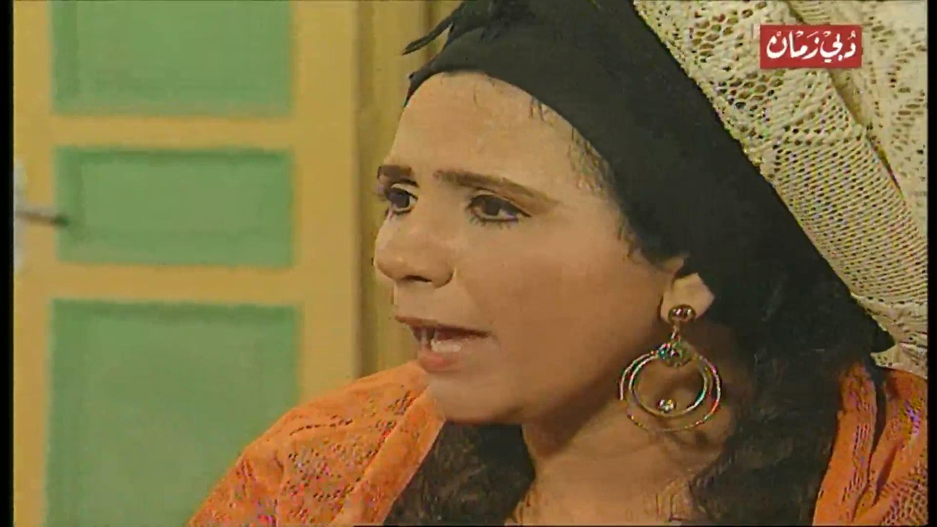مسلسل الفدان الأخير (1992) 1080p تحميل تورنت 7 arabp2p.com