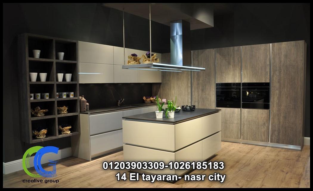 شركة مطابخhpl – اسعار مميزة – كرياتف جروب   ( للاتصال  01026185183)   641800711