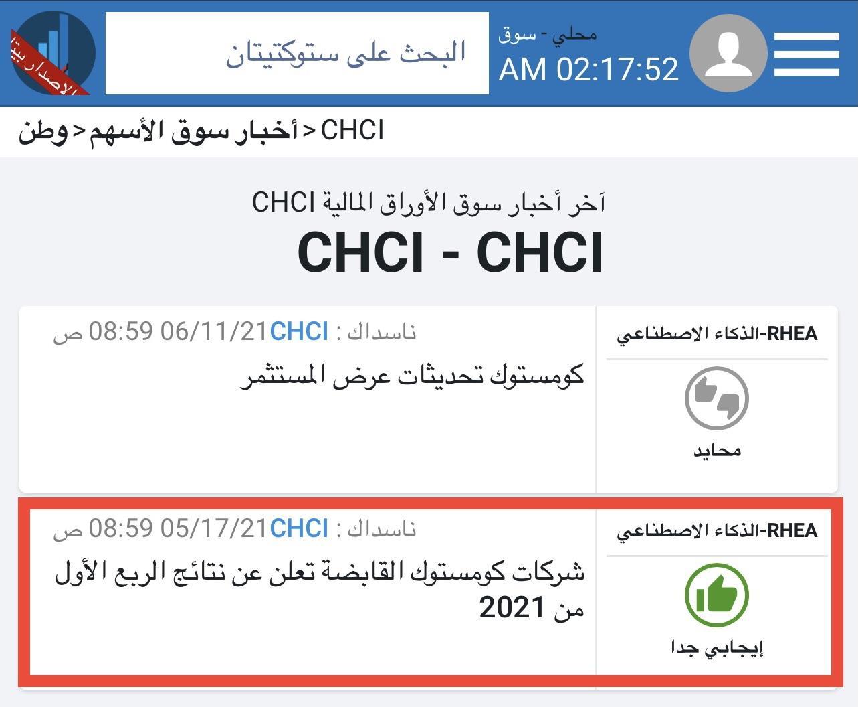 رد: اذا تجاوز مقاومة 5.68 بيطير والله اعلم